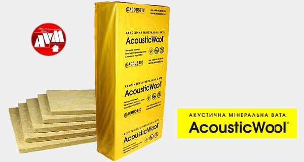 http://uteplitel.com.ua/images/zvukoizoljacija/acousticwool_floor/acousticwool_floor_01